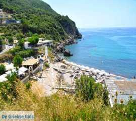 Reisverslag: Corfu, ongerepte schoonheid